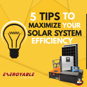 5-Ways-to-maximize-your-solar-system